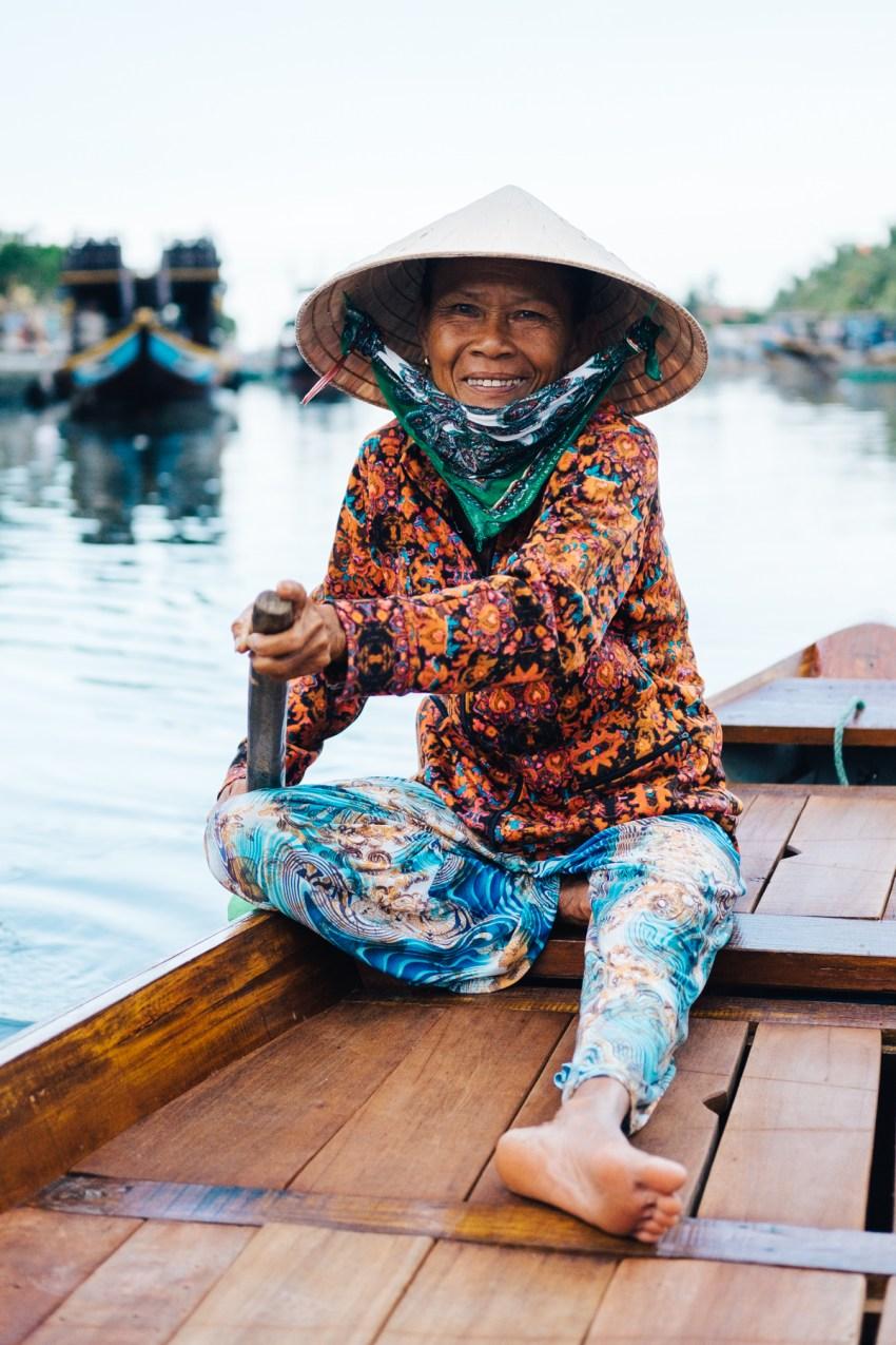 Wedding Photographer Vietnam 048