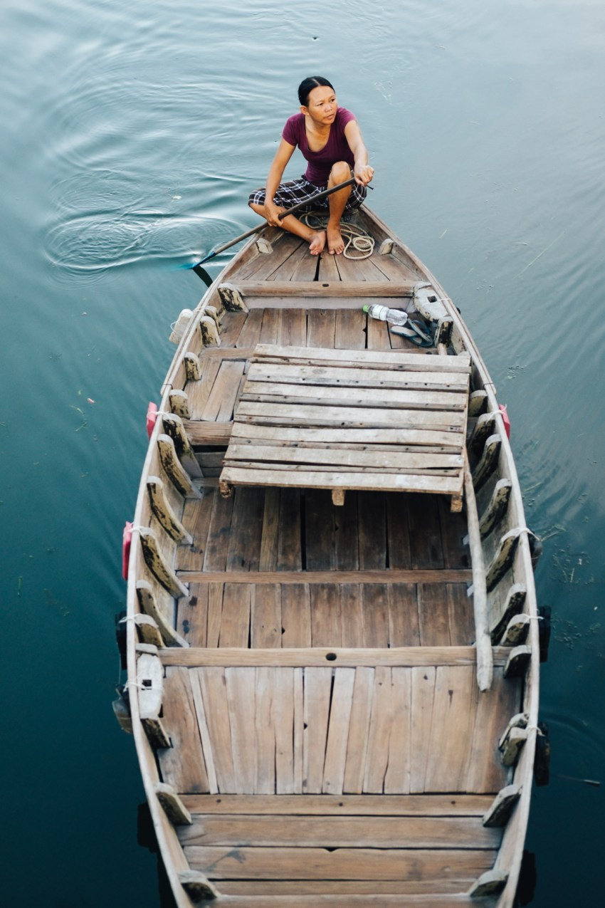 Wedding Photographer Vietnam 081