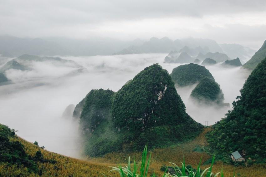 Wedding Photographer Vietnam 104