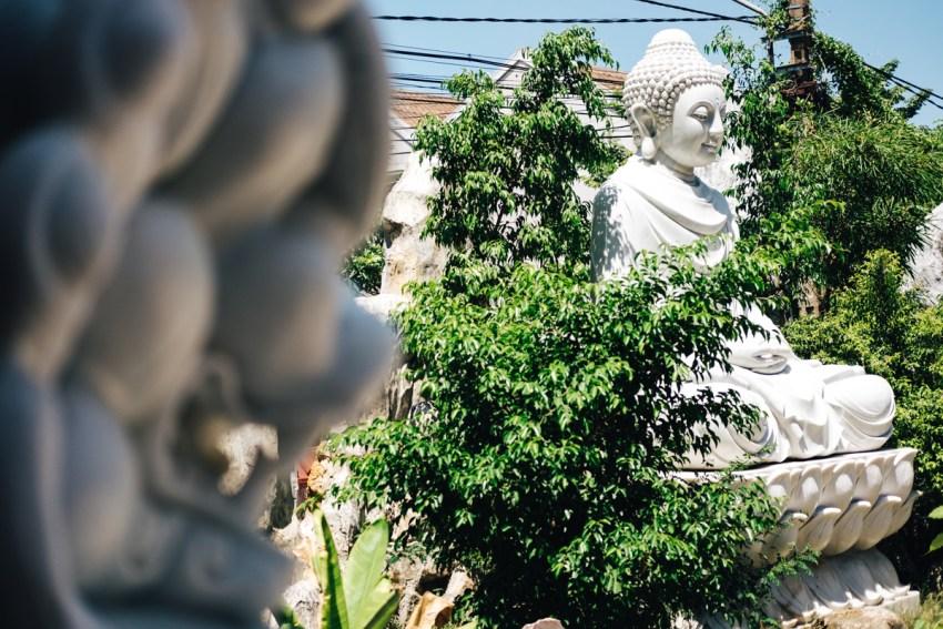Wedding Photographer Vietnam 113
