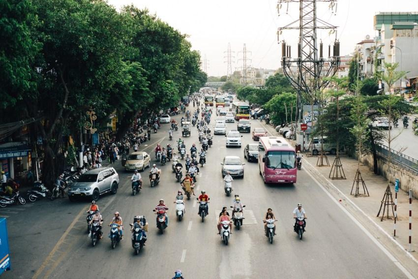 Wedding Photographer Vietnam 119