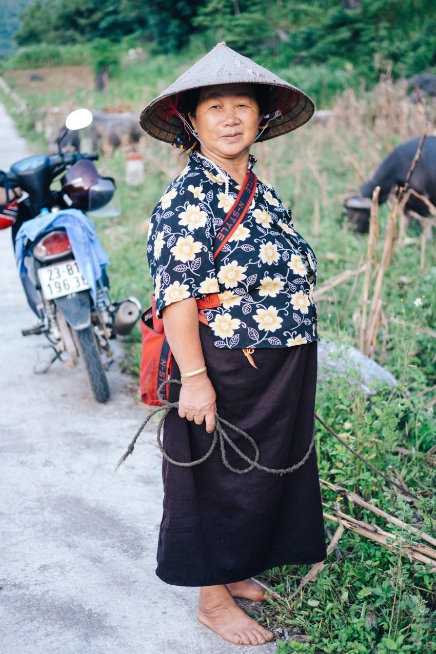 Wedding Photographer Vietnam 131