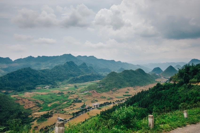 Wedding Photographer Vietnam 133