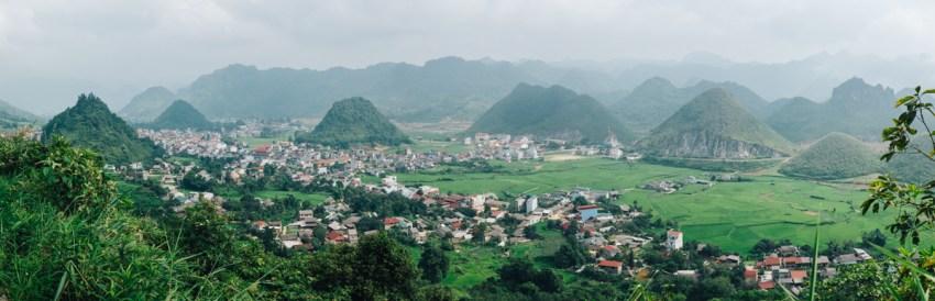 Wedding Photographer Vietnam 151