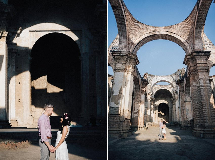 alex-yazmin-wedding-photographer-antigua-guatemala-016