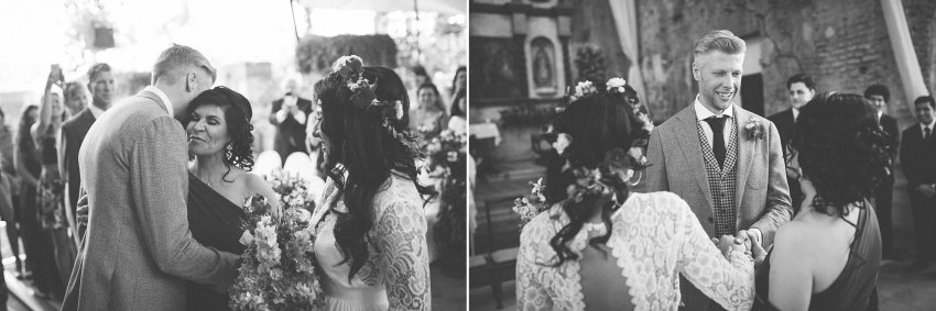 alex-yazmin-wedding-photographer-antigua-guatemala-068