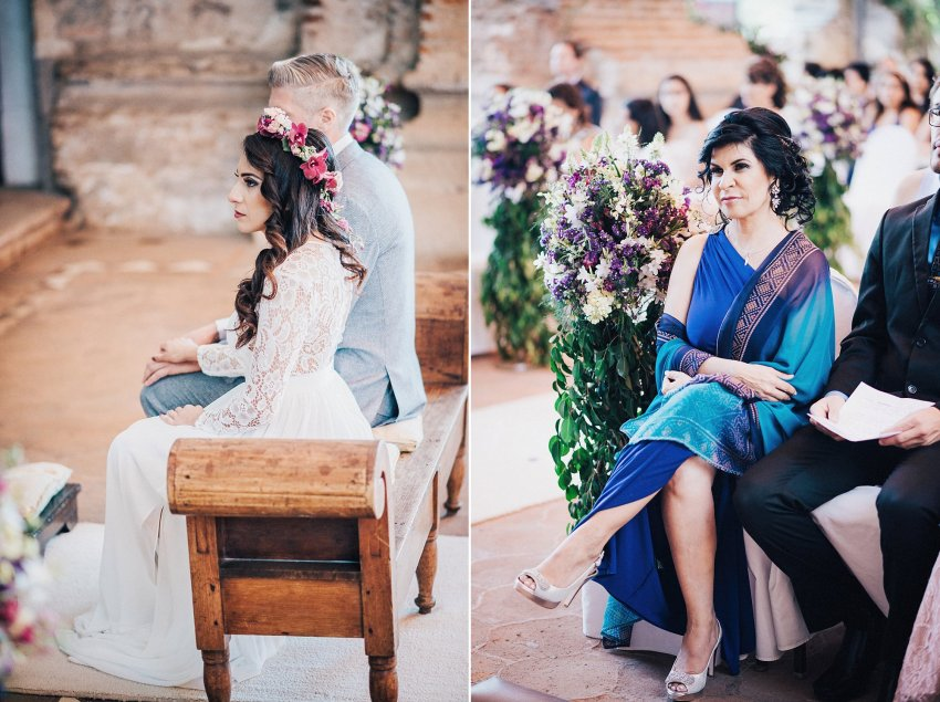 alex-yazmin-wedding-photographer-antigua-guatemala-071