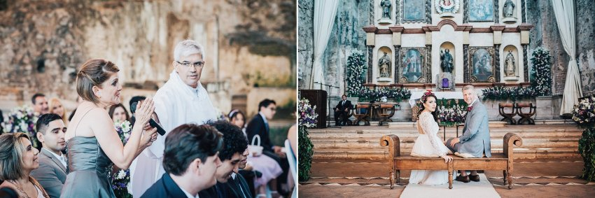alex-yazmin-wedding-photographer-antigua-guatemala-076