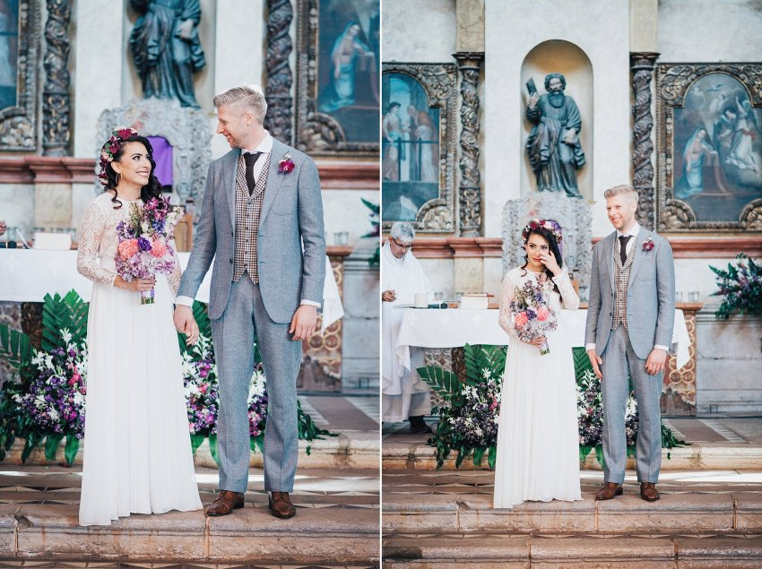 alex-yazmin-wedding-photographer-antigua-guatemala-085