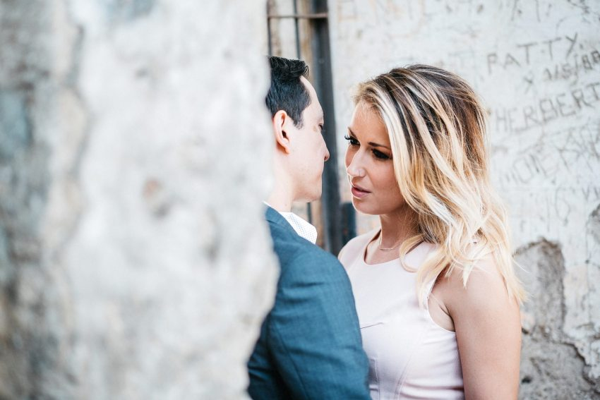 Engagement Session Antigua Guatemala