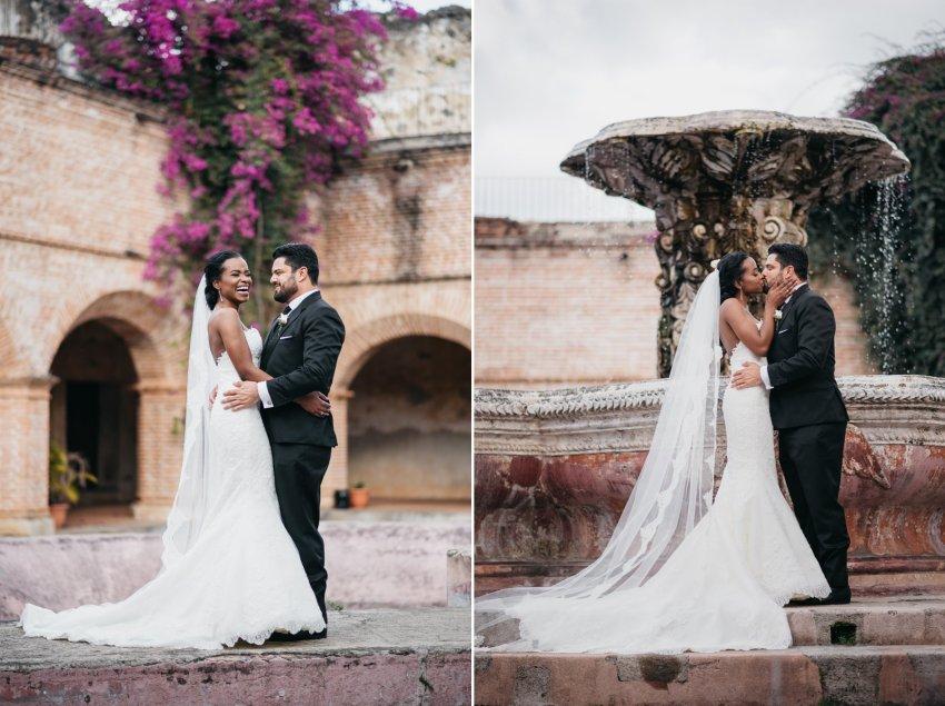 The 18 Best Wedding Venues in Antigua Guatemala in 2020