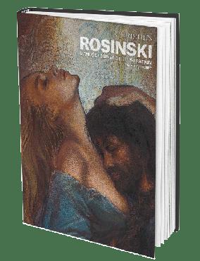 Catalogue Rosinski - Bande dessinée et illustration 17 juin 2017