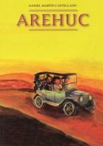 Arehuc.