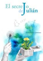 «El secreto de Julián»