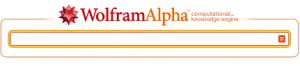 alpha_website