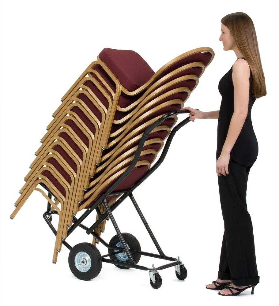 folding travel chair officemax mat 20 series hand truck - daniel paul chairs