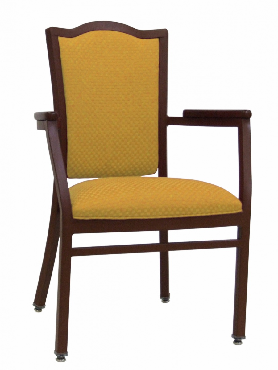 3041WR  Daniel Paul Chairs
