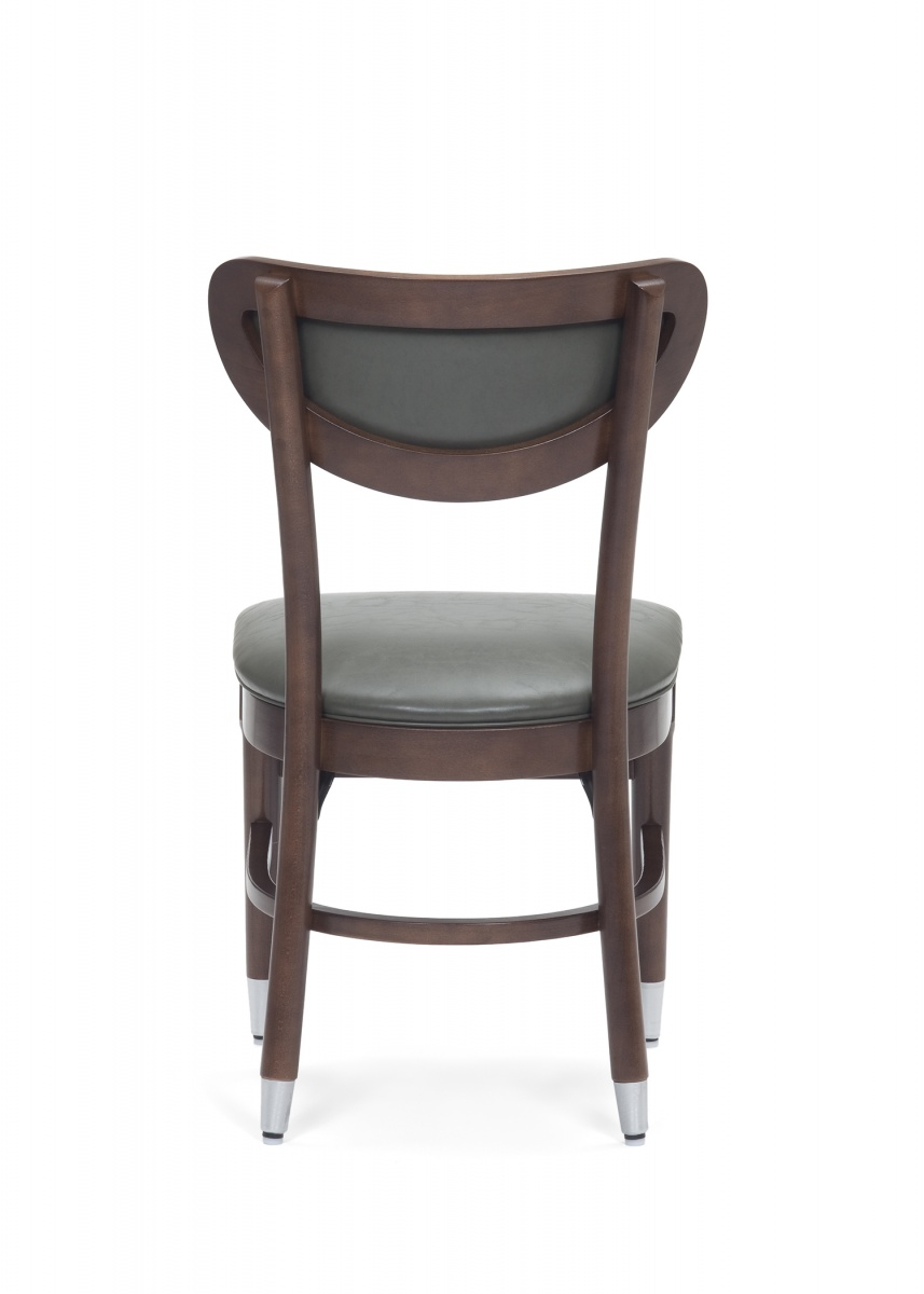 7006  Daniel Paul Chairs