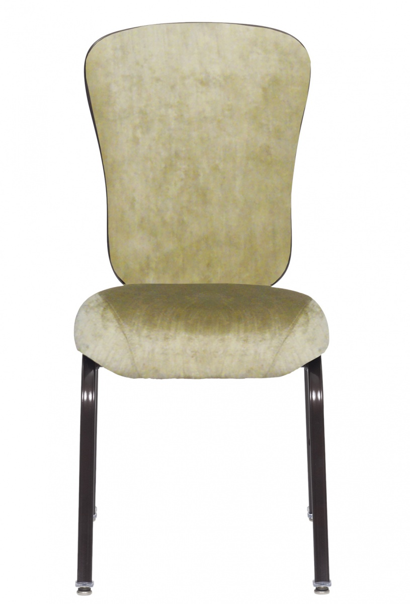 5045VE  Daniel Paul Chairs