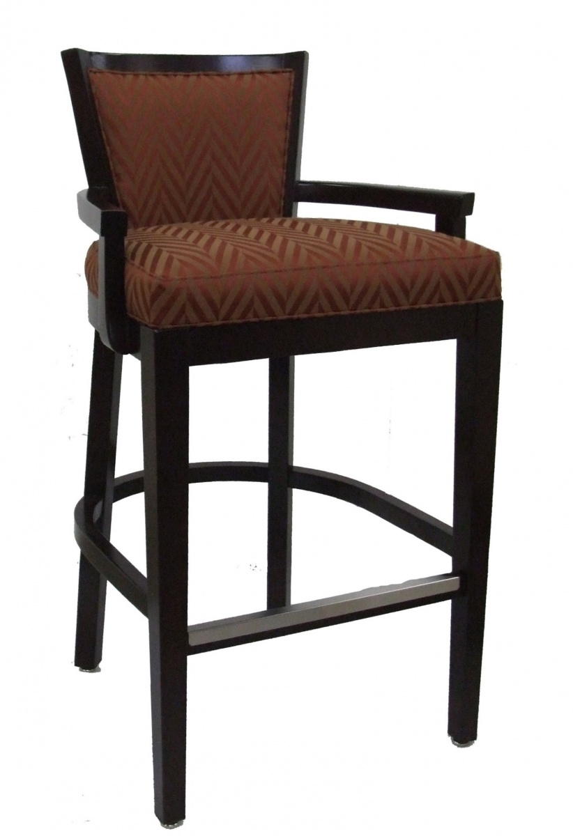 7109  Daniel Paul Chairs