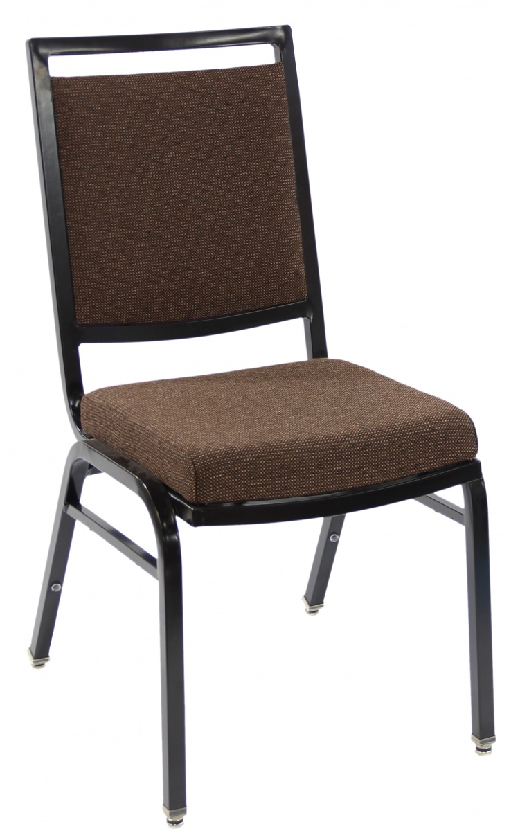 2332  Daniel Paul Chairs
