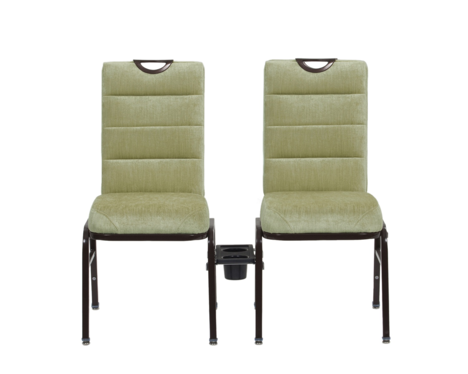 2066VE  Daniel Paul Chairs