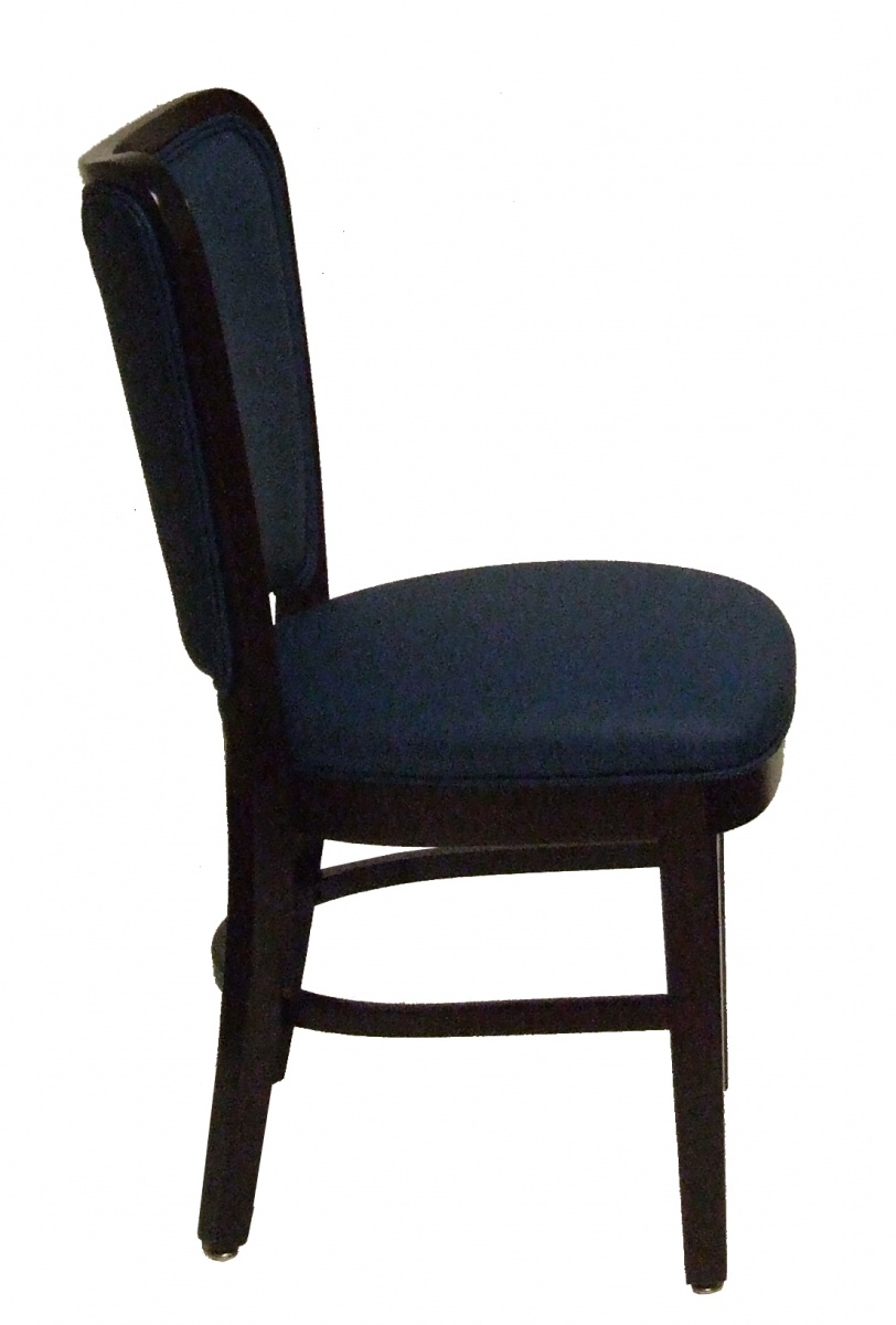 7002  Daniel Paul Chairs