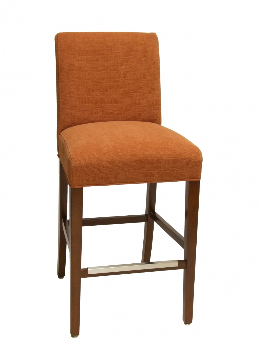 7023  Daniel Paul Chairs