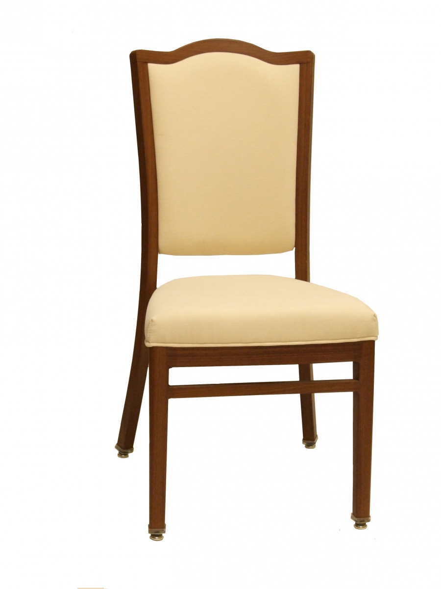 3042  Daniel Paul Chairs