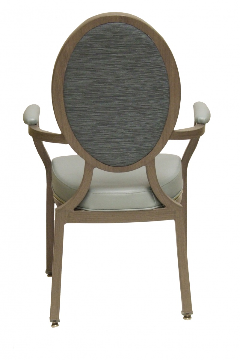 3071  Daniel Paul Chairs