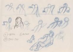 bocetos 15 1