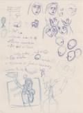 bocetos 16 1