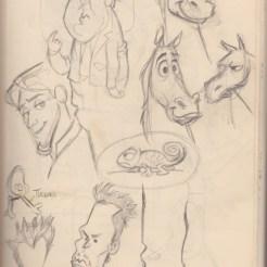 bocetos 3 1