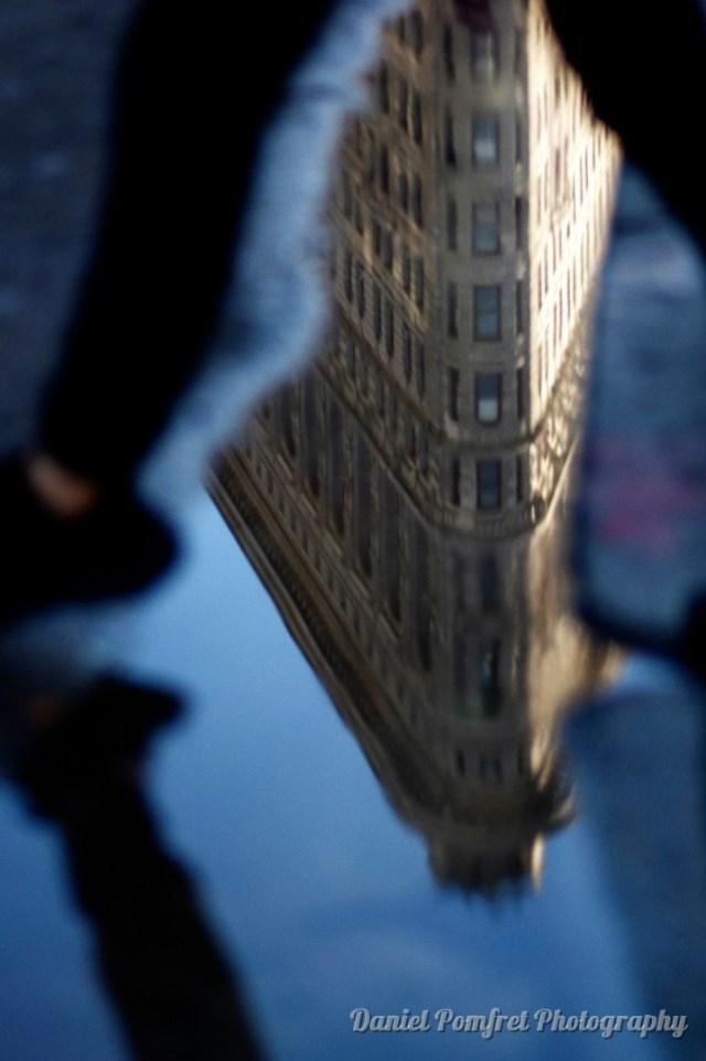 Street Life, New York, Manhattan, 2019853