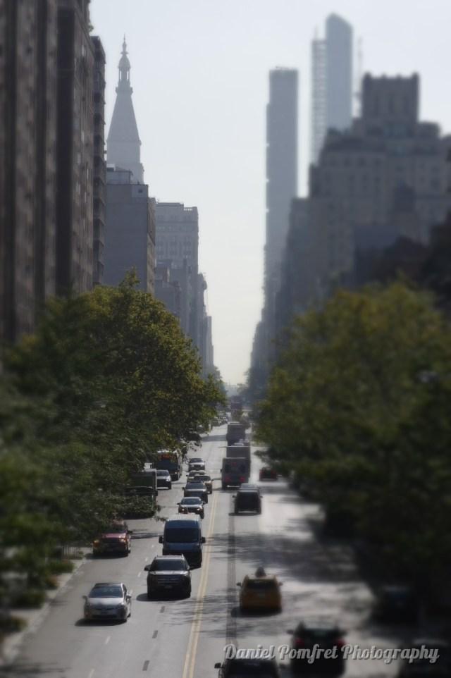 Street Life, New York, Manhattan, 2018902