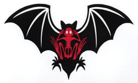 Bat-Frog Dream
