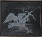 I, Said The Sparrow (B)
