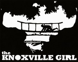The Knoxville Girl