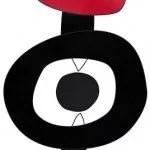 Emblema Demoniaco