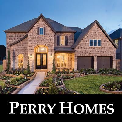 Best Perry Homes Design Center Houston Ideas - Amazing Design ...