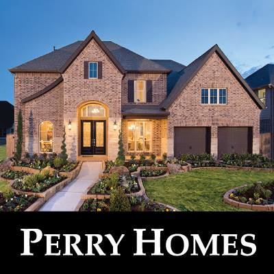 Best Perry Homes Designs Ideas Decorating Design