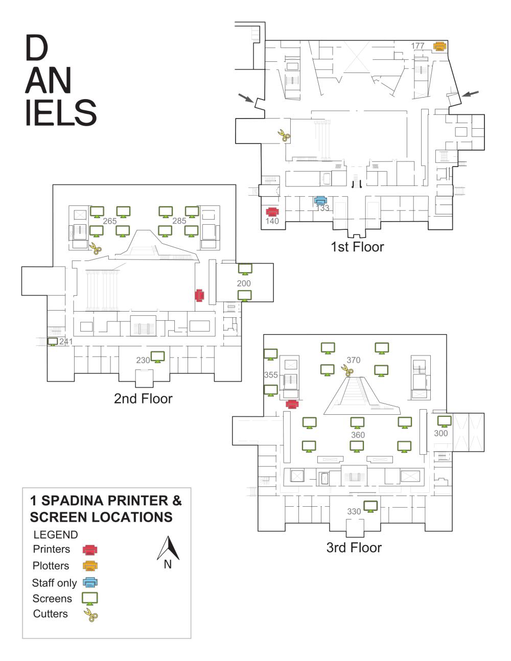 medium resolution of printing support