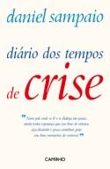 Diários dos Tempos de Crise