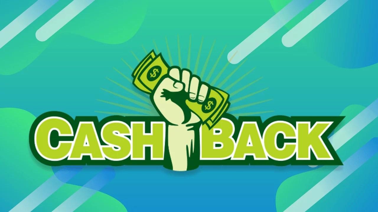 Aprenda como lucrar com Cashback