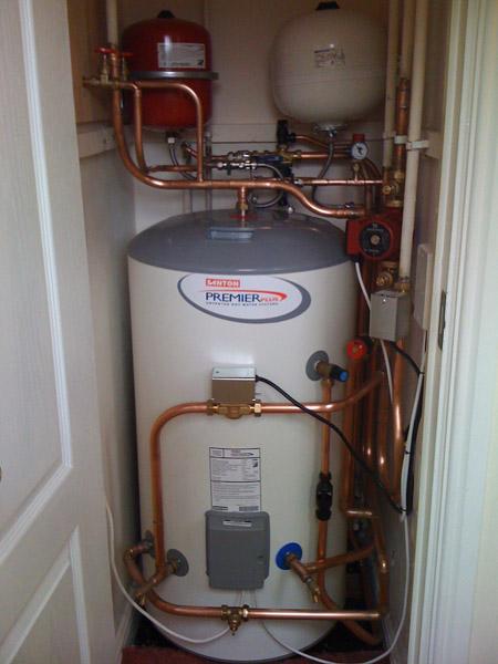 Bromsgrove Plumber Gallery  Gas Heating Installations  Bathroom Installer Bromsgrove