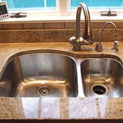 Kitchen Remodeling Manassas Va Narrow Cabinet For Tile Backsplash Fairfax Burke ...