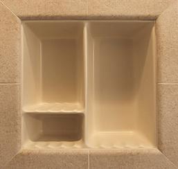 kitchen remodeling fairfax va solid wood island diy bathroom links burke daltile ...