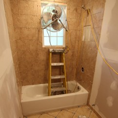 Kitchen Fan Cover Classics Cabinets Diy Bathroom Remodeling Tips Guide Help Do It Yourself ...