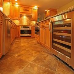 Kitchen Remodeling Fairfax Va Knotty Alder Cabinets Diy Tile Backsplash Ideas Design Contractor 2