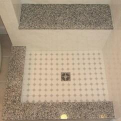 Kitchen Remodeling Manassas Va China Tile Pictures Bathroom Back Splash ...